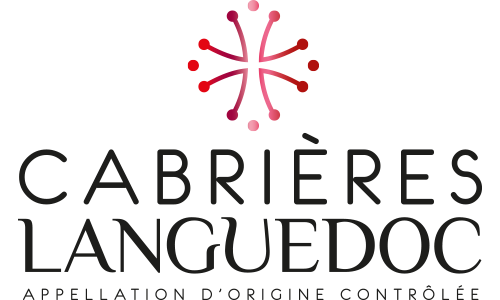 logo_cabrieres.png